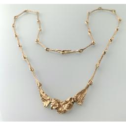 Molten Necklace 1.jpg