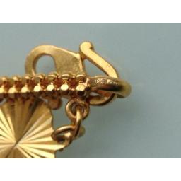 22ct Bracelet 8.jpg