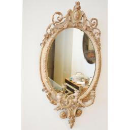 Gilt Mirror 9.jpg
