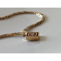 Chunky geometric necklace 8.jpg