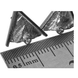 Triangle 9 a.jpg