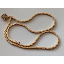 Chunky geometric necklace 10.jpg