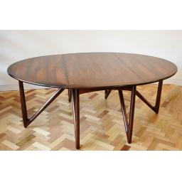 Neils Table 2.jpg