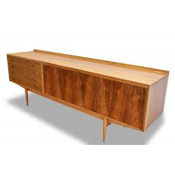 Sideboard Hamilton 1.jpg