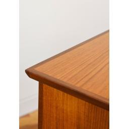 Danish Desk 7.jpg
