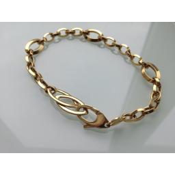 Oval Chain 1h.jpg