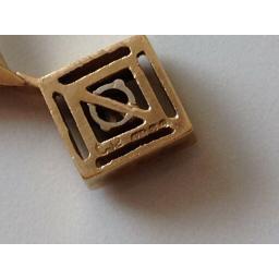 Chunky geometric necklace 5.jpg