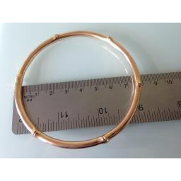 Bangle measure.jpg