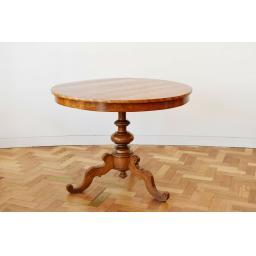 Round Table 3.jpg
