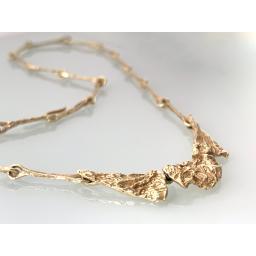 Molten Necklace 4.jpg