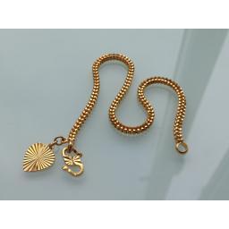 22ct Bracelet 12.jpg