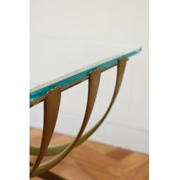 Glass table 6.jpg