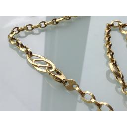 Oval Chain 1c.jpg
