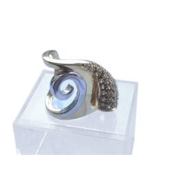 14ct Statement Ring 1 front to reset.jpg