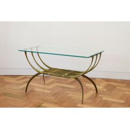 Glass table 2.jpg