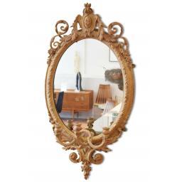 Gilt Mirror 1.jpg