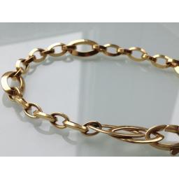 Oval Chain 1i.jpg