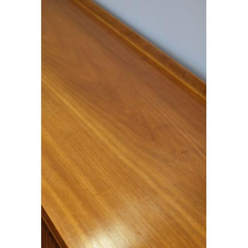 Sideboard Hamilton 7.jpg