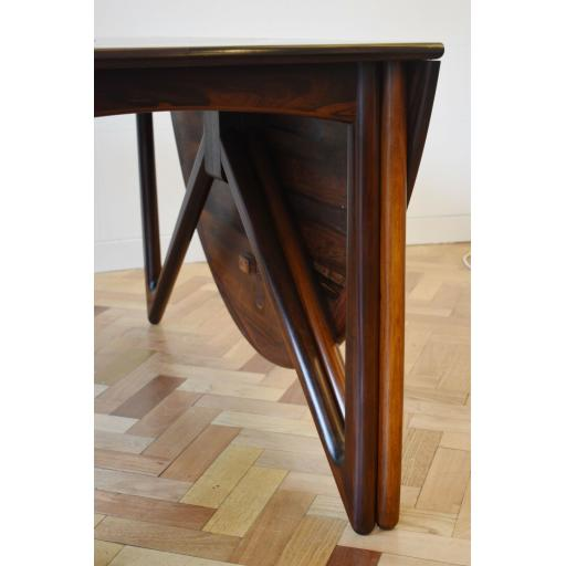 Neils Table 8.jpg