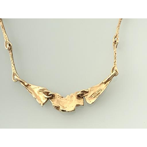 Molten Necklace 10.jpg