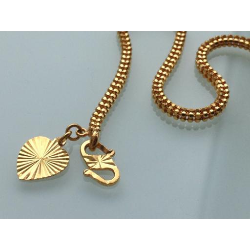 22ct Bracelet 11.jpg
