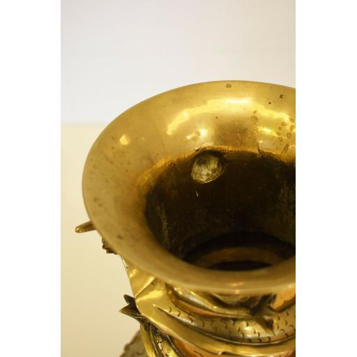 Brass Vase 8.jpg