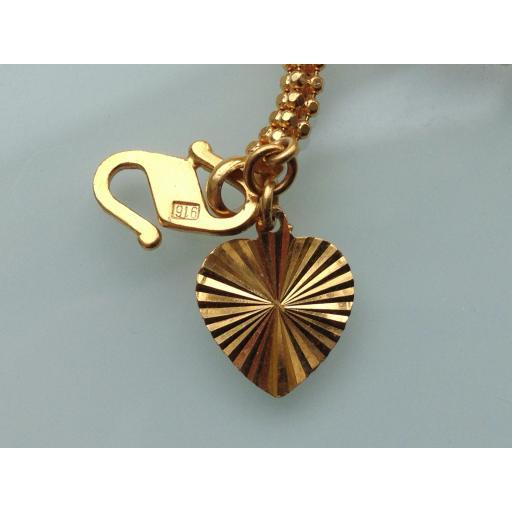 22ct Bracelet 10.jpg