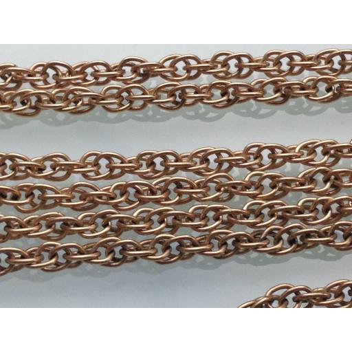 Raw Opal Chain to go.jpg