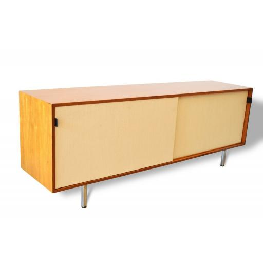 Florence Knoll for Knoll international sideboard / credenza