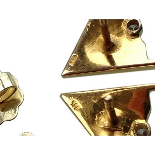 Triangle 4.jpg