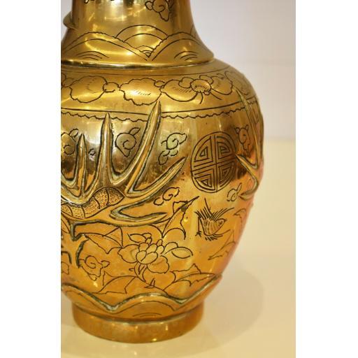 Brass Vase 9.jpg
