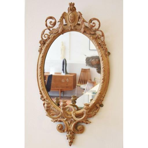 Gilt Mirror 2.jpg