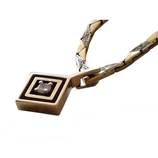 Chunky geometric necklace 1..jpg