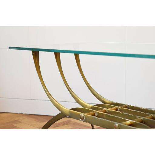 Glass table 4.jpg