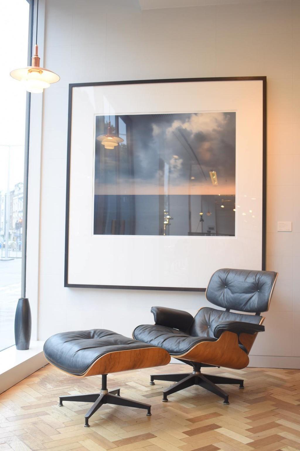 Showcasing Work from Award Winning Fine Art Photographer David Magee