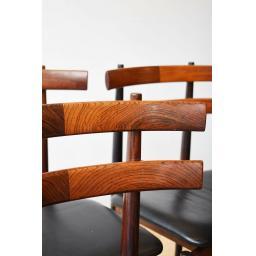 Chairs danish 5.jpg