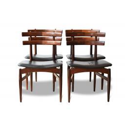 Chairs danish 1.jpg
