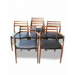 Niels Chairs 1.jpg