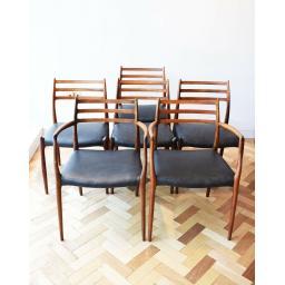 Niels Chairs 2.jpg