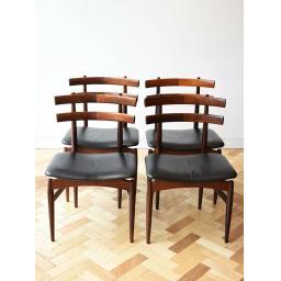 Chairs danish 2.jpg