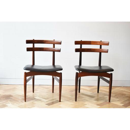Chairs danish 4.jpg