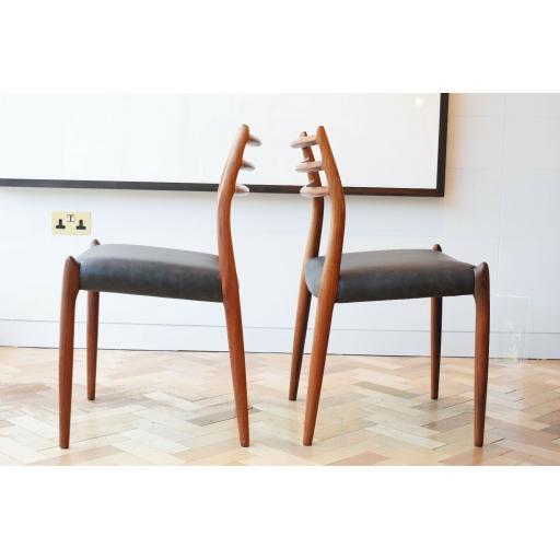 Niels Chairs 3.jpg