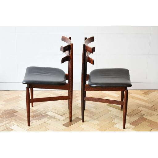 Chairs danish 3.jpg