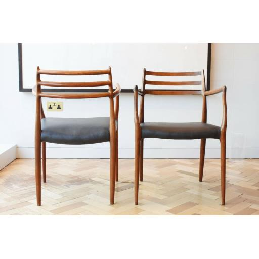 Niels Chairs 5.jpg