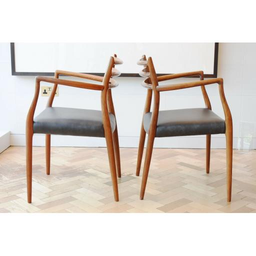Niels Chairs 4.jpg