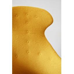 Eva Yellow 7.jpg