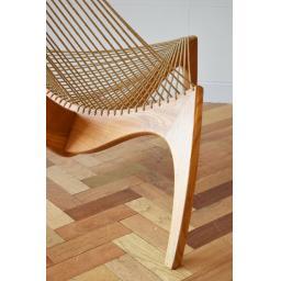 Harp 7.jpg