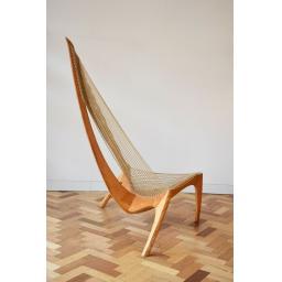 Harp 5.jpg