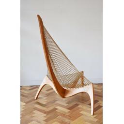Harp 2.jpg