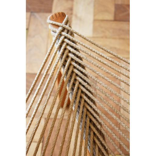 Harp 6.jpg